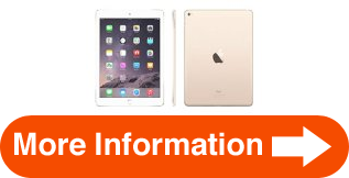 how to close programs on ipad air 2